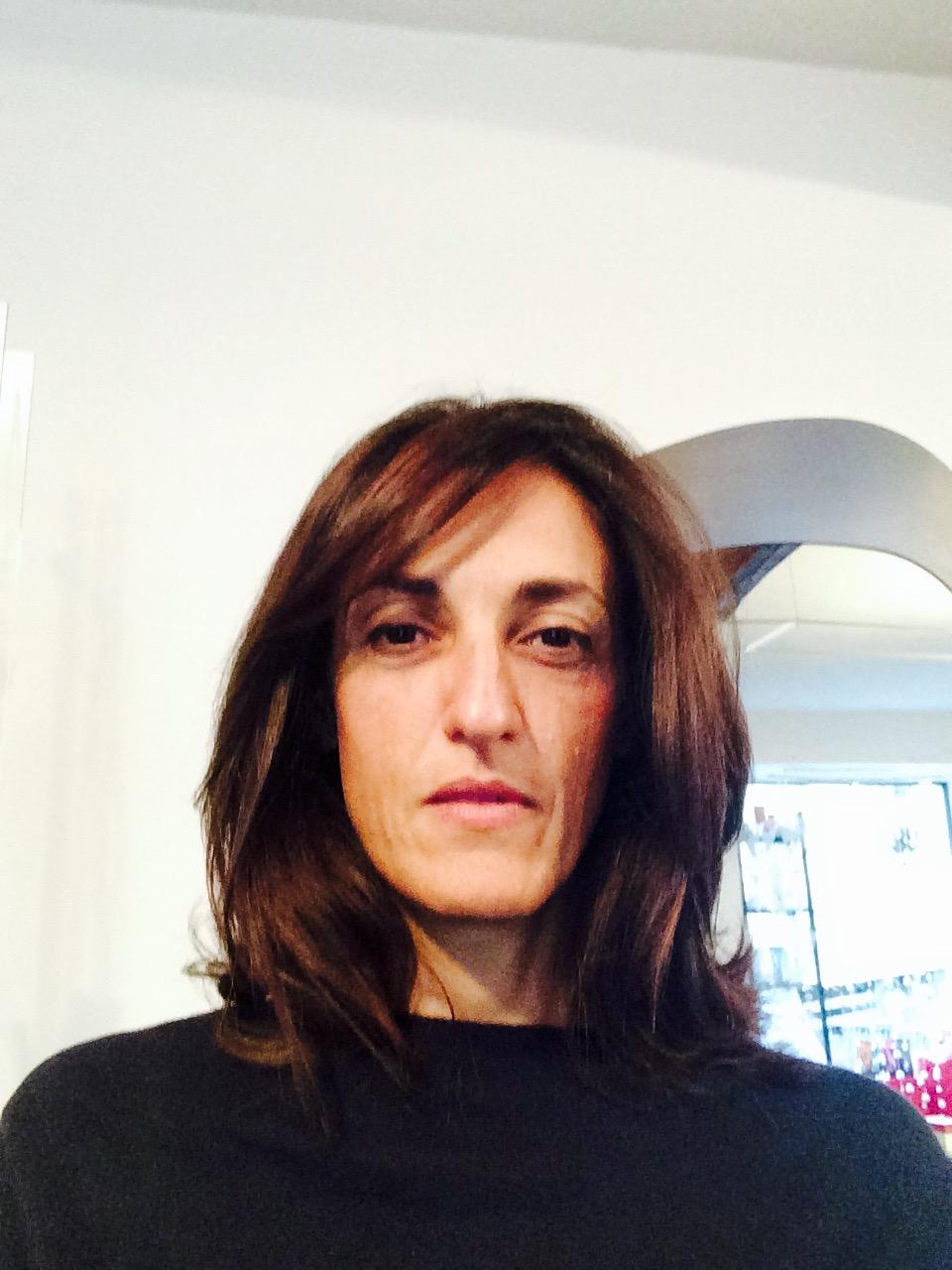 Licia Florio