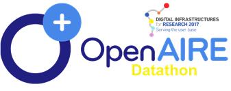 OpenAIREDatathon