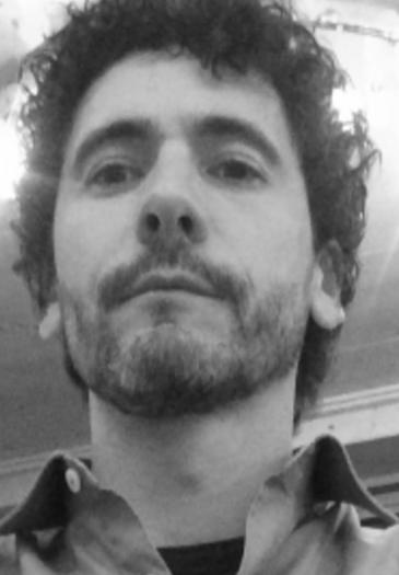 Sandro Fiore