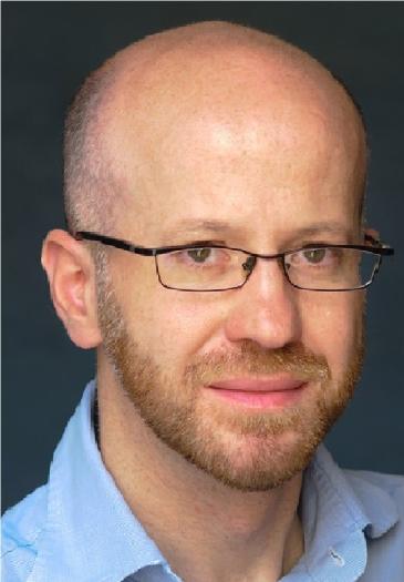 Sergio Andreozzi