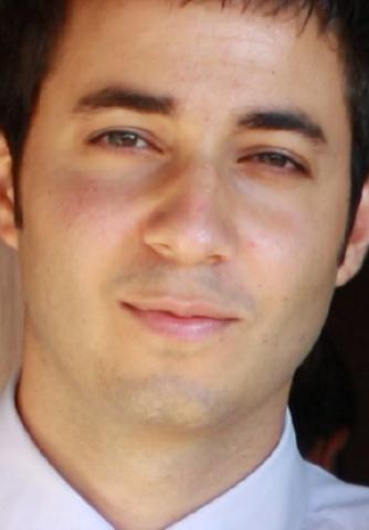 Cesare Rossi
