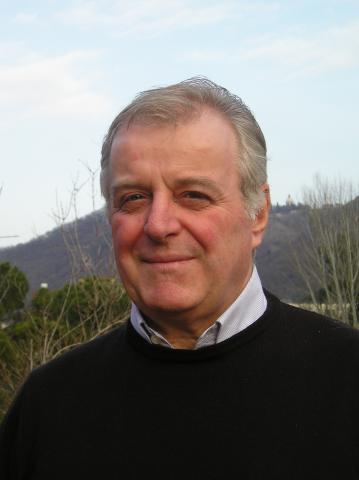 Giovanni Erbacci