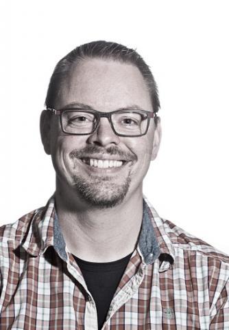 Jason Maassen
