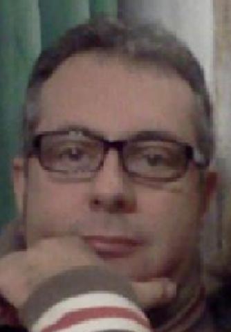 Lucio_Badiali
