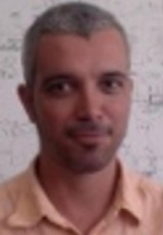 Víctor Méndez Muñoz